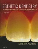 Esthetic Dentistry Book