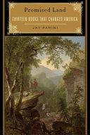 Promised Land [Pdf/ePub] eBook