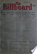 5 Dic 1960
