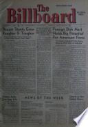 5. Dez. 1960