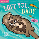 Indestructibles: Love You, Baby