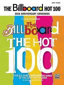 Billboard Magazine Hot 100 50th Anniversary Songbook