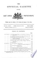 1914年11月4日