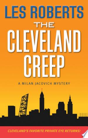 Download The Cleveland Creep Free Books - Read Books