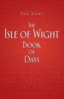 Isle of Wight Book of Days Pdf/ePub eBook