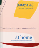 Honey & Co: At Home Pdf/ePub eBook