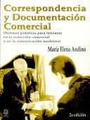 Correspondencia y Documentación Comercial