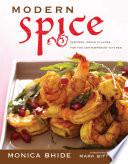Modern Spice PDF