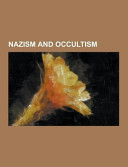 Nazism and Occultism