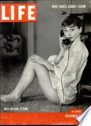 7 Dic 1953