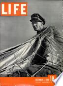 2 Դեկտեմբեր 1940