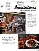 Institutions Book