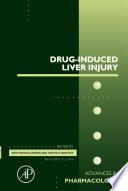 Drug-Induced Liver Injury