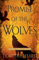 Promise of the Wolves ebook