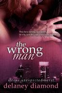 Pdf The Wrong Man