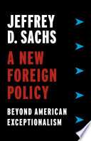A New Foreign Policy Book