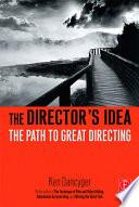 The Director s Idea