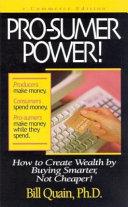 Pro Sumer Power
