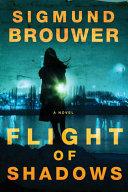 Flight of Shadows ebook