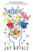 A Turbulent Mind