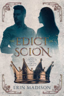 The Edict of Scion Pdf/ePub eBook