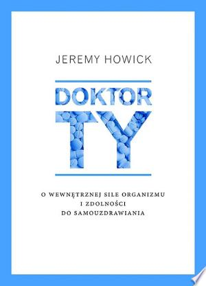 Download Doktor Ty Free Books - Dlebooks.net