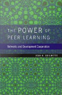 The Power of Peer Learning
