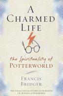 A Charmed Life Pdf