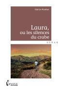 Laura, ou les silences du crabe