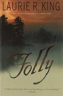 Folly ebook