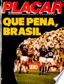 9 jul. 1982