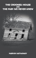 Pdf The Crooked House and the Man We Never Knew Telecharger