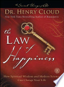 The Law of Happiness Book PDF