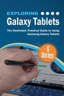 Exploring Galaxy Tab S4
