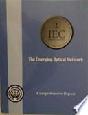 The Emerging Optical Network