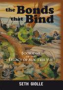 The Bonds That Bind ebook