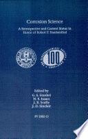 Corrosion Science Book PDF