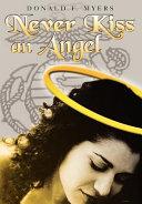 Never Kiss an Angel