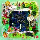 Once Upon a Magic Book Pdf/ePub eBook