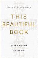 This Beautiful Book Pdf/ePub eBook