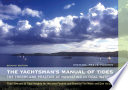 Yachtsman S Manual Of Tides
