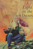 A Light in the Dunes Book