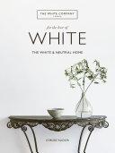 For the Love of White Pdf/ePub eBook