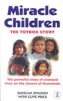 Miracle Children