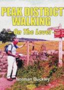 Peak District Walking  on the Level