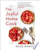 The Joyful Home Cook Book PDF