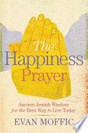 The Happiness Prayer