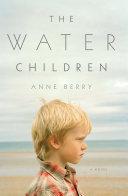 The Water Children