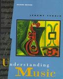 Understanding Music
