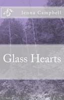 Pdf Glass Hearts